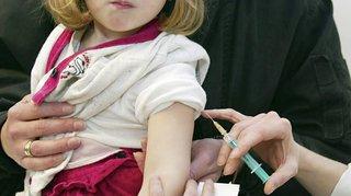 Des maladies pédiatriques diagnostiquées par une intelligence artificielle