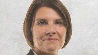 Conseil national: Valériane Grichting candidate pour le PLR