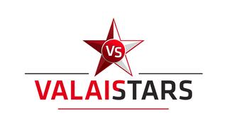ValaiStars