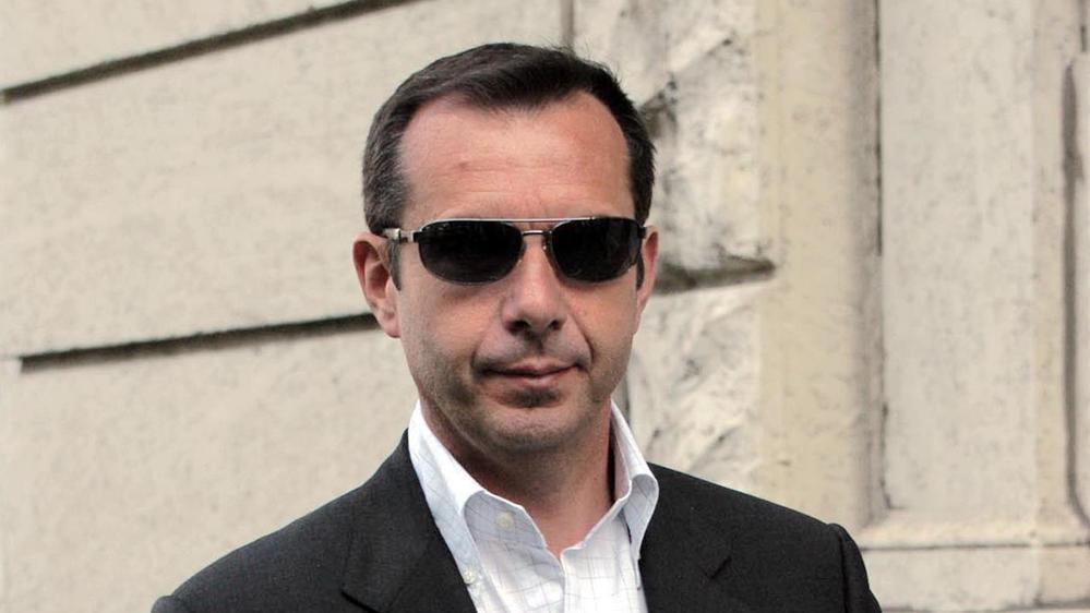 L'ex-numéro un du Ministère public valdôtain risque trois ans de prison.