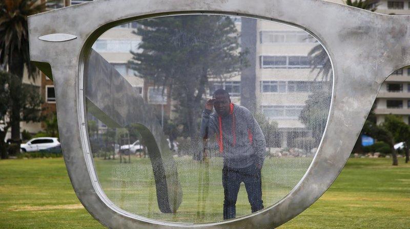 Nanotechnologies: la buée sur les lunettes, c'est bientôt fini