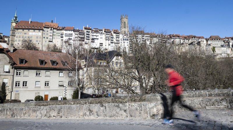 Météo: du beau temps et de la chaleur en Suisse romande jusqu'à la fin du mois de février