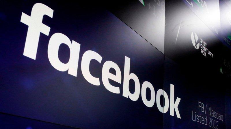 """Royaume-Uni: Facebook qualifié de """"gangster numérique"""" par des parlementaires"""
