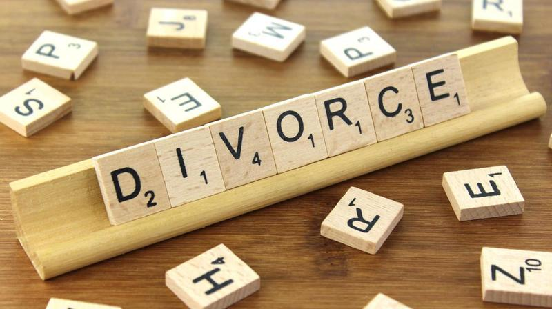 Cette évolution, à la hausse, s'observe dans la majorité des cantons. Mais plusieurs affichent un recul des divorces: Fribourg, Vaud et Jura en Suisse romande.