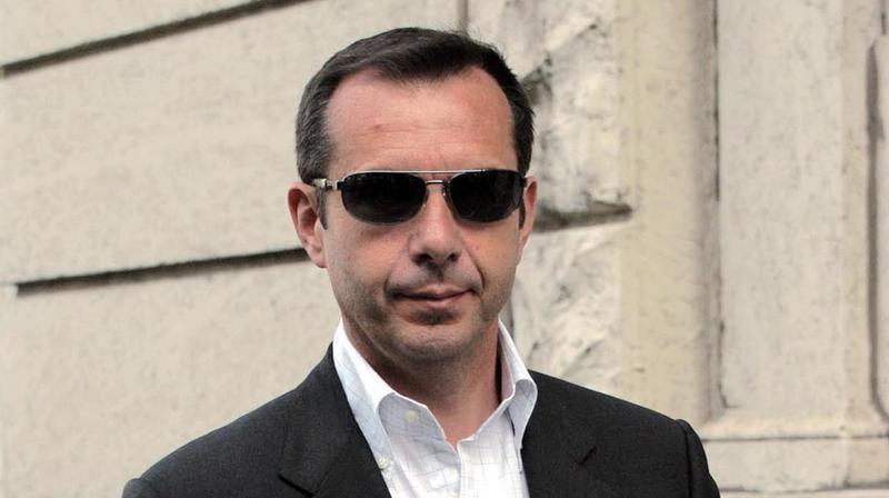 L'ombre de la mafia sur un procès valdôtain