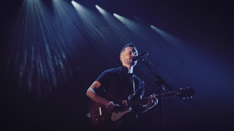 Interview: The Tallest Man On Earth en concert exclusif à Monthey