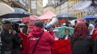 Subsides d'assurance maladie: le canton de Neuchâtel devra se montrer plus généreux avec les jeunes
