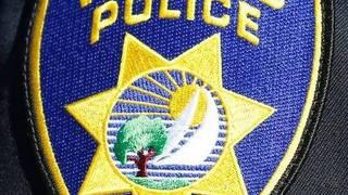 Etats-Unis: la police tue de 25 balles un jeune noir américain qui dormait dans sa voiture