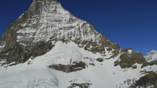Zermatt: les corps de deux alpinistes retrouvés