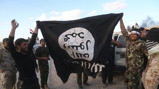 Irak/Syrie: une vingtaine de djhadistes suisses ou double nationaux encore dans la zone de conflit