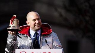 Couacs lors de la descente de Crans-Montana: le CEO de Swiss Timing s'excuse