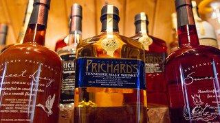 Santé: l'alcool responsable de 41'000 décès par an en France