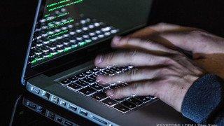 Piratage: des millions de comptes électroniques suisses hackés