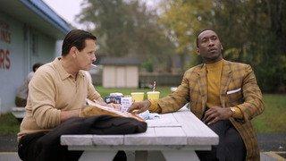 "Cinéma: ""Green Book"" de Peter Farrelly remporte l'Oscar du meilleur film"