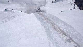 Un expert devra examiner l'origine de l'avalanche de Crans-Montana