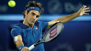 Tennis: huit Valaisans racontent leur histoire avec Roger Federer, 100 titres au compteur
