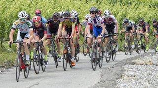 Cyclisme: les Mondiaux 2020 seront organisés par une Association composée de privés et de professionnels