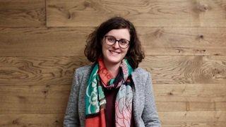 Conseil national: Anne-Laure Secco désignée candidate par les JSVR