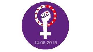 Chablais: le soutien aux femmes s'organise