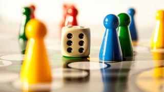 Veysonnaz: des soirées pour l'amour du jeu