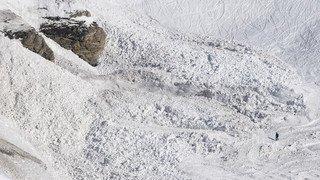 Avalanche de Crans-Montana: une des victimes est décédée