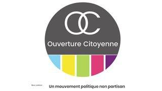 Valais: une liste «Ouverture citoyenne» pour les communales 2020