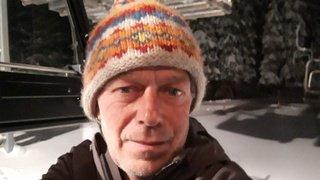 Avalanche de Crans-Montana: «C'est une année noire pour les patrouilleurs», déplore le président de l'association romande Thierry Meyer