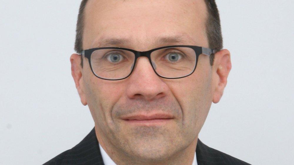 Nommé procureur général adjoint en 2013, Jean-Pierre Greter a annoncé sa démission de cette fonction. Il demeure simple procureur à 50% pour consacrer son temps libre aux études.