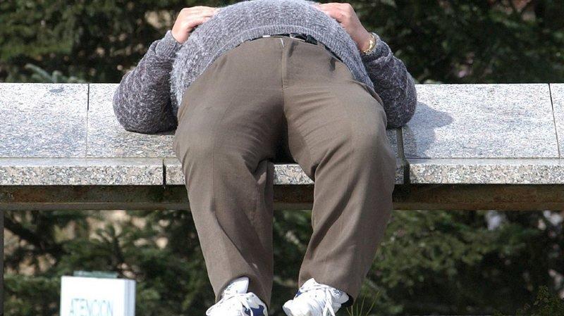 Santé: des chercheurs de l'EPFL ont développé une application pour détecter la fatigue