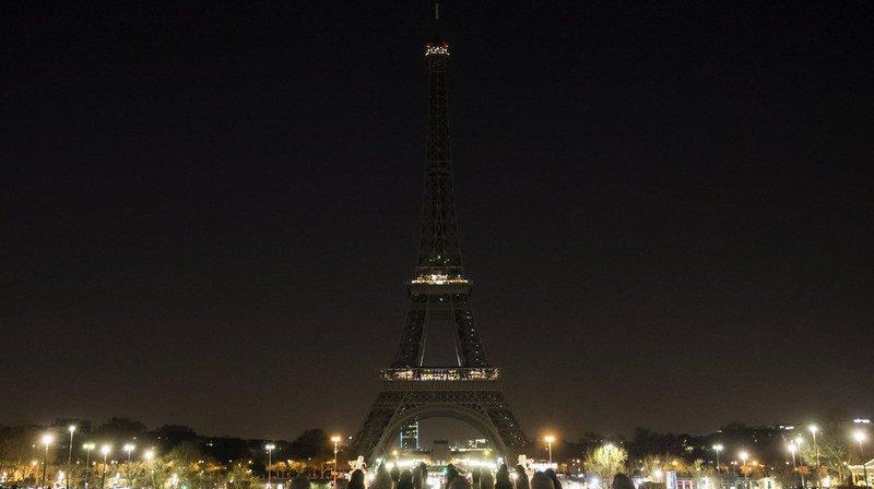 Earth Hour: samedi, les villes du monde éteindront leurs lumières pour la planète
