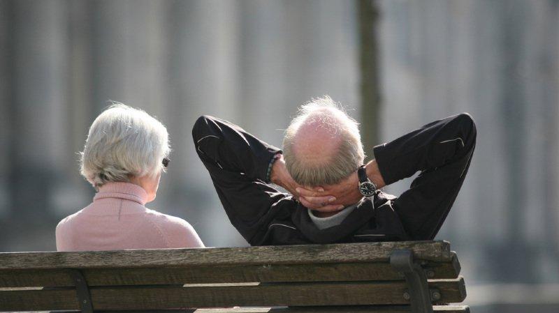 Sécurité sociale: plus de prestations complémentaires offertes aux personnes fortunées
