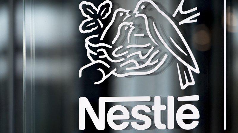 Salaire en hausse pour les patrons de grands groupes suisses, la palme revient à Nestlé