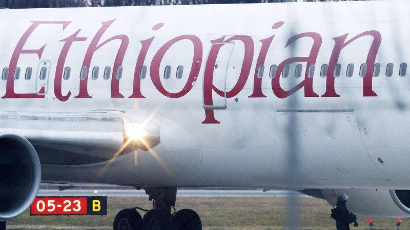 """Transport aérien: """"des similarités claires""""entre les crash d'Ethiopian et de Lion Air"""