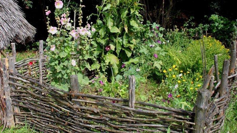 La permaculture est tendance et l'Unipop d'Entremont s'y intéresse de près.
