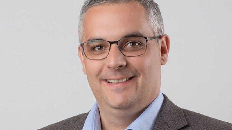Jörg Soler a décidé de déménager avec sa famille. Il quitte la direction de la Lonza.