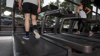 Fitness, antivirus, revues...des contrats qui se renouvellent automatiquement: le consommateur devrait être averti