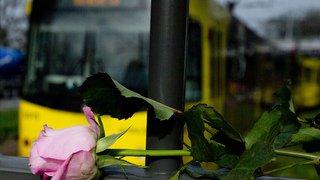 Pays-Bas: la piste terroriste se précise à Utrecht après la découverte d'une lettre du suspect