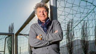 L'incroyable odyssée de Jochen Dries sur les terrains de football
