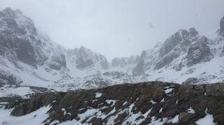 Valaisans morts dans une avalanche en Ecosse: les circonstances du drame
