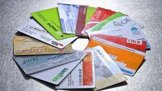 Le Valais va-t-il instaurer une limite de 10% du revenu pour payer ses primes?