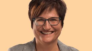 Conseil national: Carole Furrer en lice pour le PDC