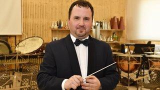 La commission de musique des brass bands suisses est présidée par un Valaisan
