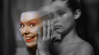Coup de projecteur sur la Schizophrénie dans le Valais romand