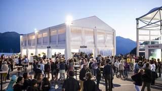 Le Verbier Festival perd son sponsor Nespresso