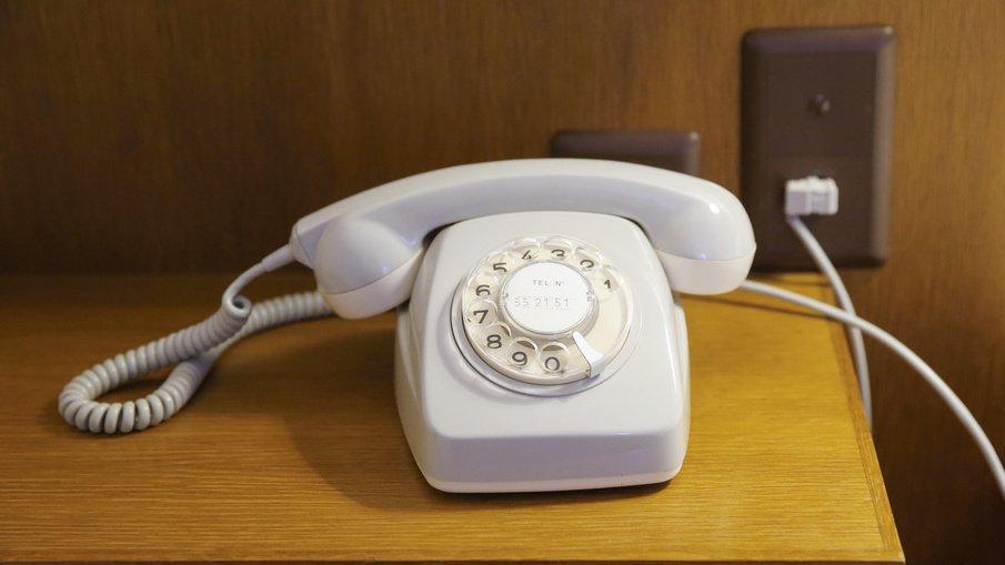 Dans le milieu des assurances maladie, les démarchages par téléphone qui émanent de call centers en Afrique du nord commencent à irriter toute la branche.