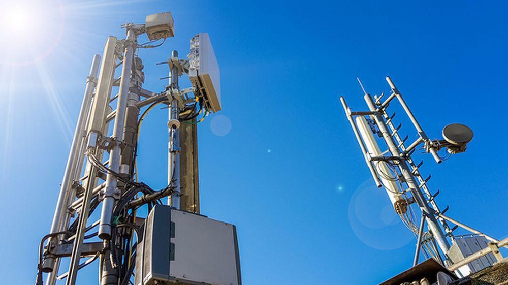 Le Valais refuse un moratoire sur la 5G