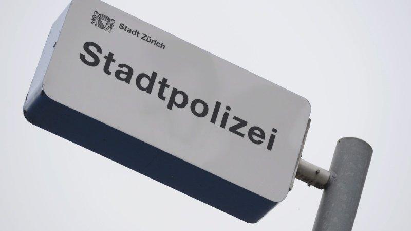 Une Zurichoise de 36 ans, portée disparue depuis 2 semaines, retrouvée en Espagne