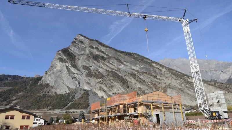 Jamais les taux n'avaient été aussi bas en Suisse. Et ils ne devraient pas remonter avant 2020 au moins (illustration).