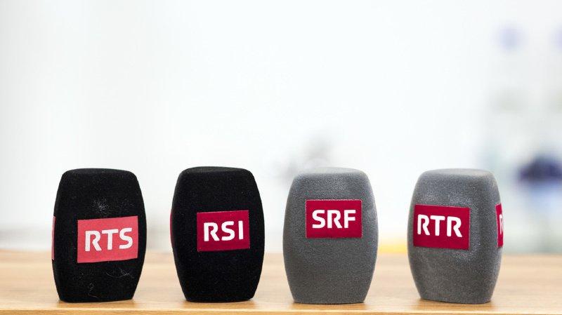 La SSR équilibre ses comptes 2018 et poursuit ses réformes