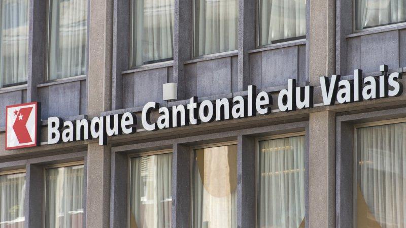 Sous la pression d'Ethos, la Banque Cantonale du Valais change son ordre du jour